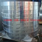 銷售合金鋁板、鋁卷、壓花鋁卷
