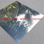 镜面进口铝板/铝卷 1060/5052