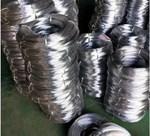 7075超硬鋁棒-鋁絲-鋁線