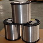 铝合金线/铝棒6011、6082、7003