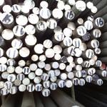 國標6061/T6鋁合金棒