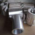 大口径铝管,厚壁铝管,6063合金铝管