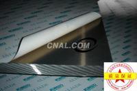 进口铝合金板 镜面铝合金板7075 7075铝板