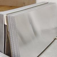 7075/2024铝板 超平镜面铝板