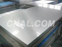 大量供应【5052镜面铝板,,6062镜面铝板】规格齐全