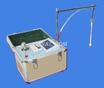 ELH-IV型 在线式 铝液 测氢仪