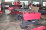 铝型材切割机13925792152