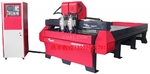 专业铝型材切割机