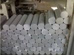 铝合金棒6061铝圆棒实心铝棒铝杆