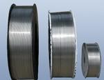 6083氧化鋁線 氧化彩色鋁線