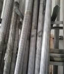 6061-T6氧化抛光铝棒