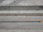 5052模具专用铝板 超厚铝合金板