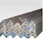 6061工业三角铝 6063电缆铝排型材