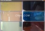 5052氧化铝板 彩色装饰用铝板