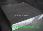 3003防锈铝板 工业用铝厚板