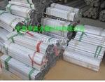 7005精密铝管 毛细铝管