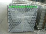 高压管道建设用无缝铝管