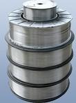 1100导电用纯铝线 6082铜包铝线
