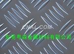 1060花纹铝板 2017幕墙铝板