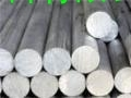 优质铝方棒 5083挤压铝棒 西南铝料