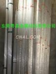 2A11硬质氧化铝棒 可热处理强化