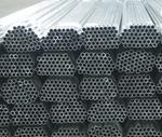 2024拋光氧化鋁管 硬質氧化鋁管