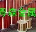 C5210高拉力磷铜线 高弹性磷铜线
