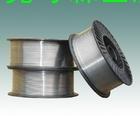 漆包鋁線 全軟鋁線 鉚釘鋁線