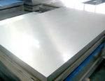 LY11表面平整光滑铝板 可抛光