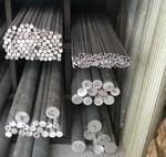 2A12國標環保鋁桿 高硬度鋁桿價格