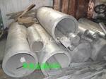 超大口径铝管 厚壁铝管 低价销售