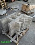 衝孔鋁板 拋光氧化鋁管
