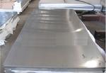 1070散热器铝板