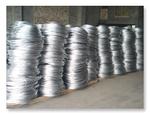 5005鉚釘鋁線批發 易焊接性好鉚釘鋁線
