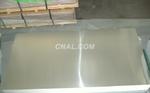 5052高品質鏡面鋁板 鏡面鋁卷