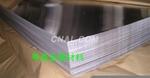 6061-T651拉伸鋁板