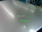 鋁板 鋁面板 鏡面鋁板