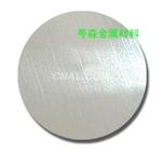 超薄超厚铝合金圆片