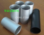 5052大直徑厚壁鋁管