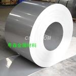 鏡面鋁帶 拋光氧化鋁管