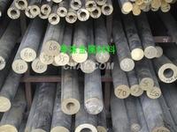 QSn4-0.3錫青銅棒 錫青銅套管