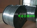 热处理强化铝线 LY12铝板