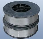 φ0.15mm合金鋁線 漆包鋁線