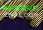 QAL10-4-4抗蝕性鋁青銅棒