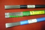 国标铝焊条、优质铝焊丝