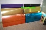 5083彩色鋁板