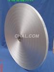 電纜專用鋁帶 1100高純鋁帶