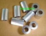 6061-T5精抽薄壁鋁管
