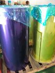 促销O态拉伸铝带 易拉罐用铝带