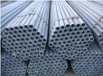 西南铝7005超硬合金铝管 批发热销